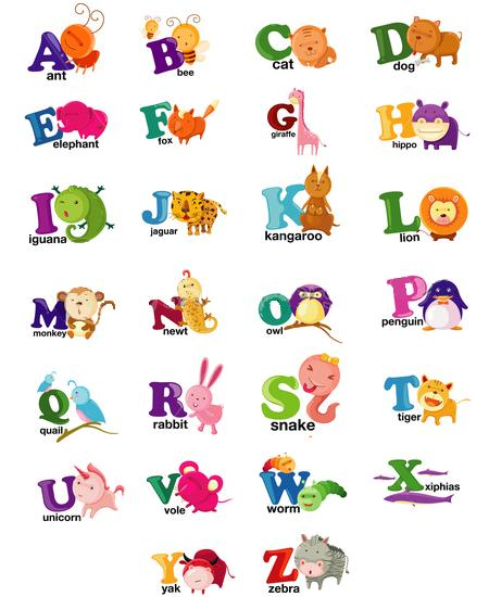Английский для детей English for kids  Home  Facebook